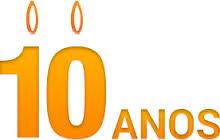 10 anos_KuantoKusta_pt