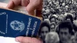 (imagem: www.suacidade.com)