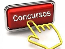 imagesConcursos_Produto_mercadolivre_com