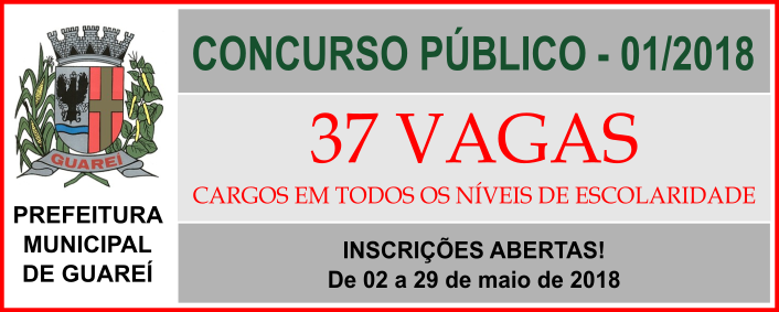 Realização: Instituto Mais / Imagem: Divulgação
